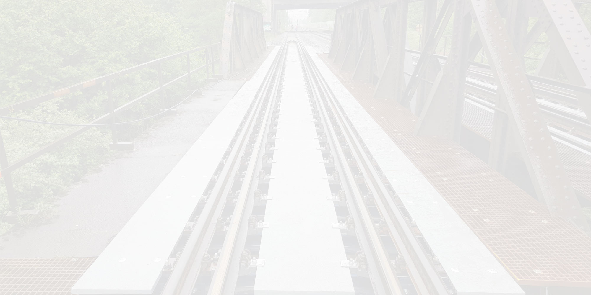 Slider_Background_bahn_03